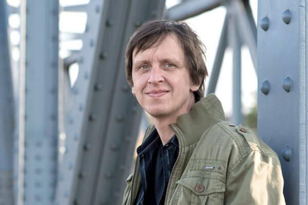Andreas Schmidt-Wiethoff Fotograf
