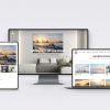 Online Shop Webdesign WooCommerce Webseite Hamburg
